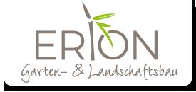 Erion Garten- & Landschaftsbau